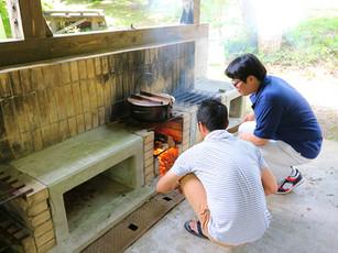 鷹の巣キャンプ場_かまど横02 .jpg