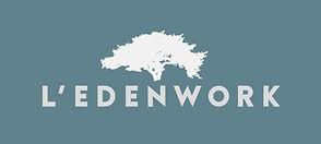 logo edenwork.large.jpeg
