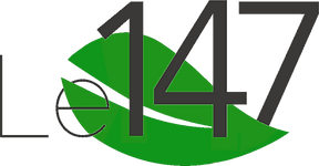 logo%20le%20147%20modfi%20_edited.png