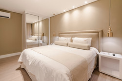 Suite Araçatuba Plaza