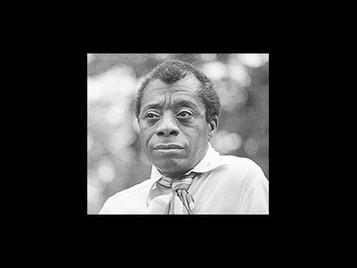 O sonho americano é mantido à custa do negro americano, por James Baldwin