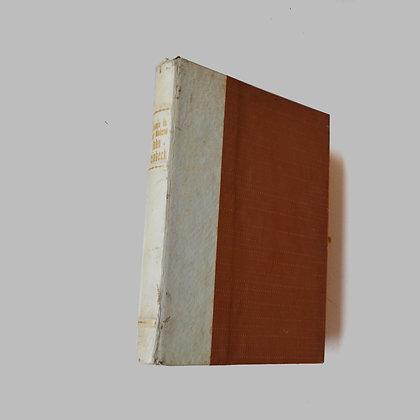 Antologia do Conto Moderno - John Steinbeck