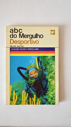 ABC do Mergulho Desportivo