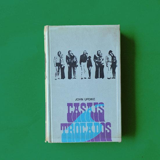 Casais Trocados - John Updike