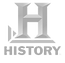 history%2520channel%2520logo_edited_edit