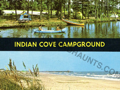 Indian Cove 1