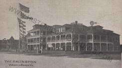 Arlington 3