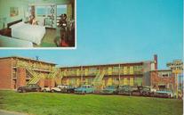 1963   Newcastle