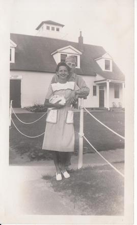 July 1946