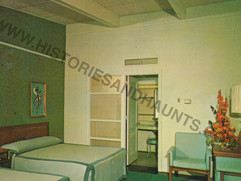 Gay Vacationer Motel - undated