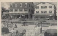 Murray's 1941