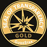 Goldstar-01_edited.jpg
