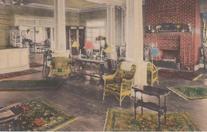 Chalfonte 1935