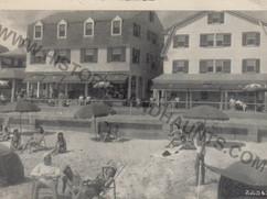 Murray's - 1941