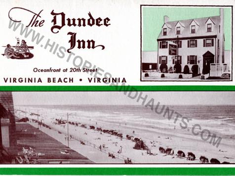 Dundee Inn 4