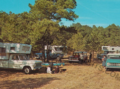 North Bay Shore Camping Grounds - undated