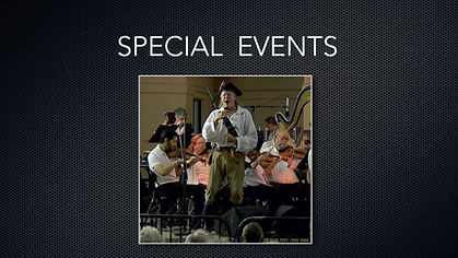 HH video shorts  1-3-20 thumbnail Specia
