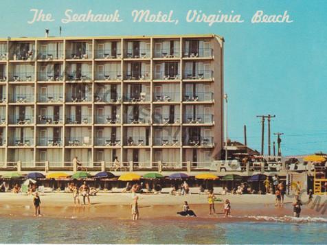 Seahawk 1