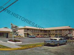 Horatio Motel 1