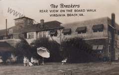 Breakers 2
