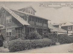 Duchess Cottage 1