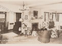 Essex House 3