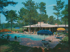 Golf Ranch 2