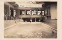 Cavalier Hotel 1930