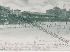 (Princess Anne Hotel) -1906