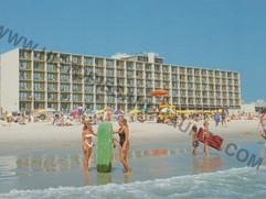 Oceanfront Inn 1