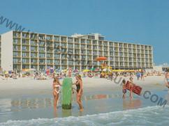 The Oceanfront Inn - undated