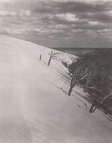 Cape Henry 1929
