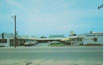 1961   Farrar's