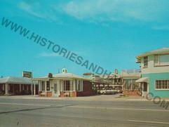 Lynn-Dee Motel 3