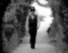 Ghost walk Al 4 copy.jpg