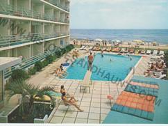 La Playa 3