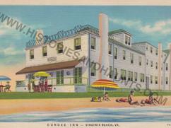 Dundee Inn 2