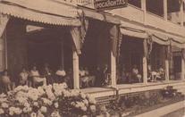 Pocahontas 1932