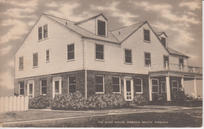 The Essex House 1947
