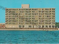 Ramada Inn Oceanfront - 1979