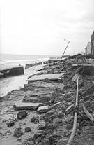 1962 Ash Wednesday Storm*