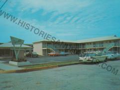 Horatio Motel 2