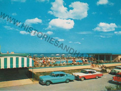 Mariner Motel 3