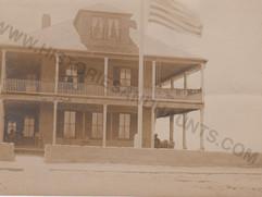 Gardner Cottage 1