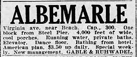 Screenshot_2020-08-03 17 Jun 1920, 26 -