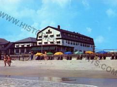 Trafton-Chalfonte Hotel - undated