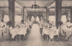 Hotel Chalfonte - undated