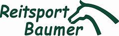 Reistport Baumer Logo.jpg