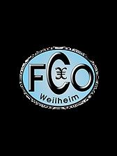 Finanzcenter Oberland Logo.png