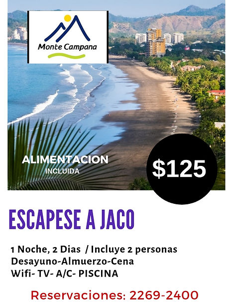 Escape a JACO BEACH.jpg